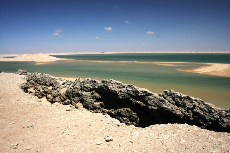 kitecrew kursy kite szkola kitesurfingu maroko (40)