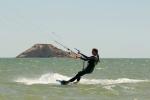 kitecrew pro camp szkola kitesurfing wyjazdy maroko (16)