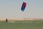 kitecrew pro camp szkola kitesurfing wyjazdy maroko (19)