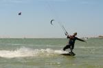 kitecrew pro camp szkola kitesurfing wyjazdy maroko (8)