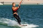 kitecrew pro camp szkola kitesurfingu maroko (5)